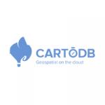 Logo di CartoDB