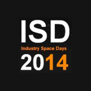 Industry Space Days 2014